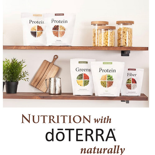 Nutrition Trifold 04 02 21