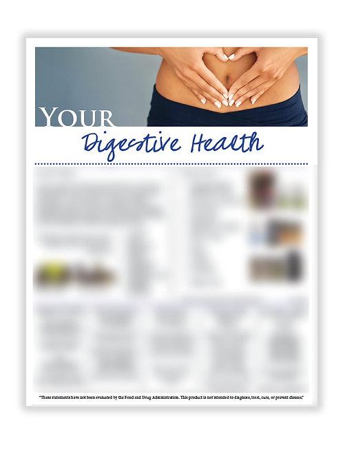 AUS Digestive Health