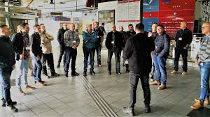 לבקר בתוך המפלצת: מה יהיה עם התחנה המרכזית החדשה?