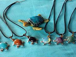 turtle necklaces 1.jpg