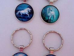 unicorn keyrings.jpg