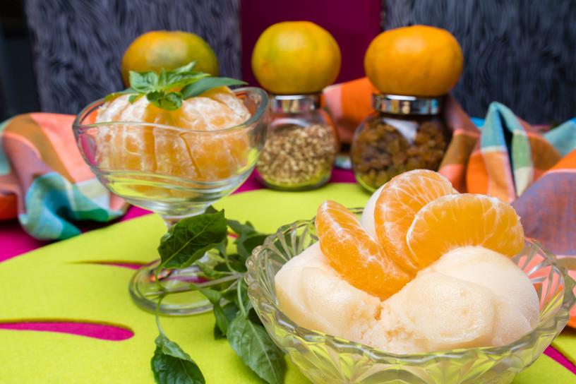 Fruity Boules-58.jpg