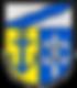 140px-Wappen_Kamp-Bornhofen.png
