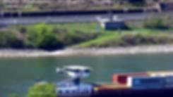 vlcsnap-2019-04-24-18h14m15s313.png