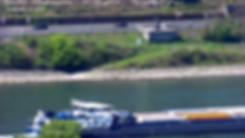 vlcsnap-2019-05-19-00h52m19s185.png
