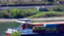 vlcsnap-2019-05-01-08h42m44s968.png