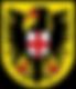 DEU_Boppard_COA.svg.png