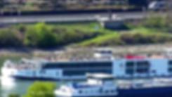 vlcsnap-2019-04-23-09h35m30s998.png