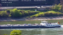 vlcsnap-2019-05-19-01h51m58s875.png