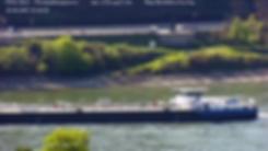 vlcsnap-2019-05-15-21h23m29s800.png