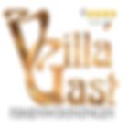 VG-Logo-GOLD - mit 4 DTV - App.png