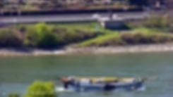 vlcsnap-2019-04-27-23h24m58s216.png