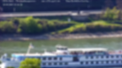 vlcsnap-2019-05-17-23h15m32s182.png