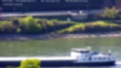vlcsnap-2019-04-28-00h57m29s712.png