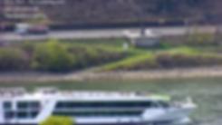 vlcsnap-2019-04-20-02h31m15s161.png