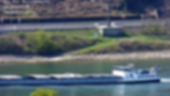vlcsnap-2019-04-20-01h05m14s184.png
