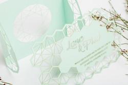 - Lasercut - 0104