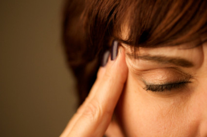 How exactly can a Chiropractor help treat my headache?