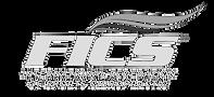 FICS Logo.png