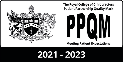 ppqmlogo-2021-2023-2000.png