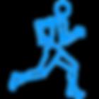 Running Man Transparent.png