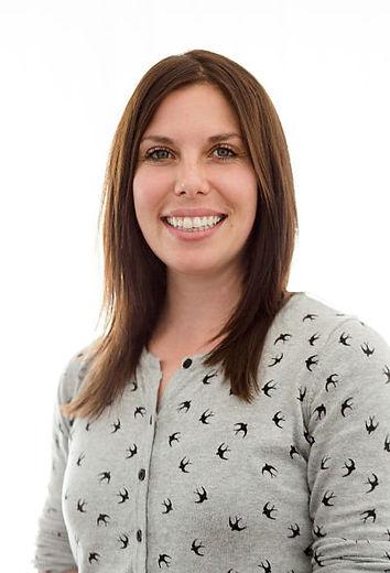 Catherine Barber Bristol Chiropractor