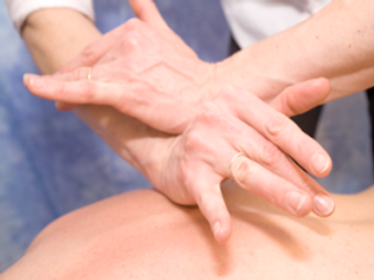 What is the difference between Chiropractor vs McTimoney Chiropractor?