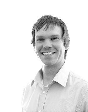 Danny Adams Chiropractor in Bristol