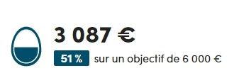 Capture web_31-12-2020_115138_fr.ulule.c