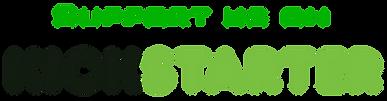 png-clipart-kickstarter-logo-product-des