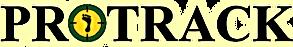 protrack-web-logo1.png