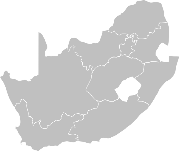 South_Africa_blank_map.svg.png