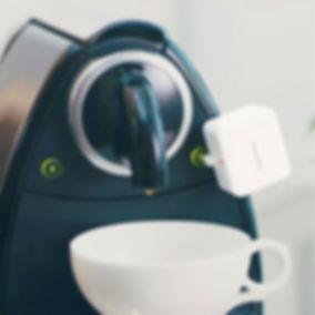 Coffee machine-1.jpg