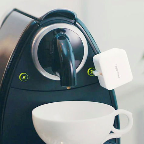 Coffee machine-1.jpg