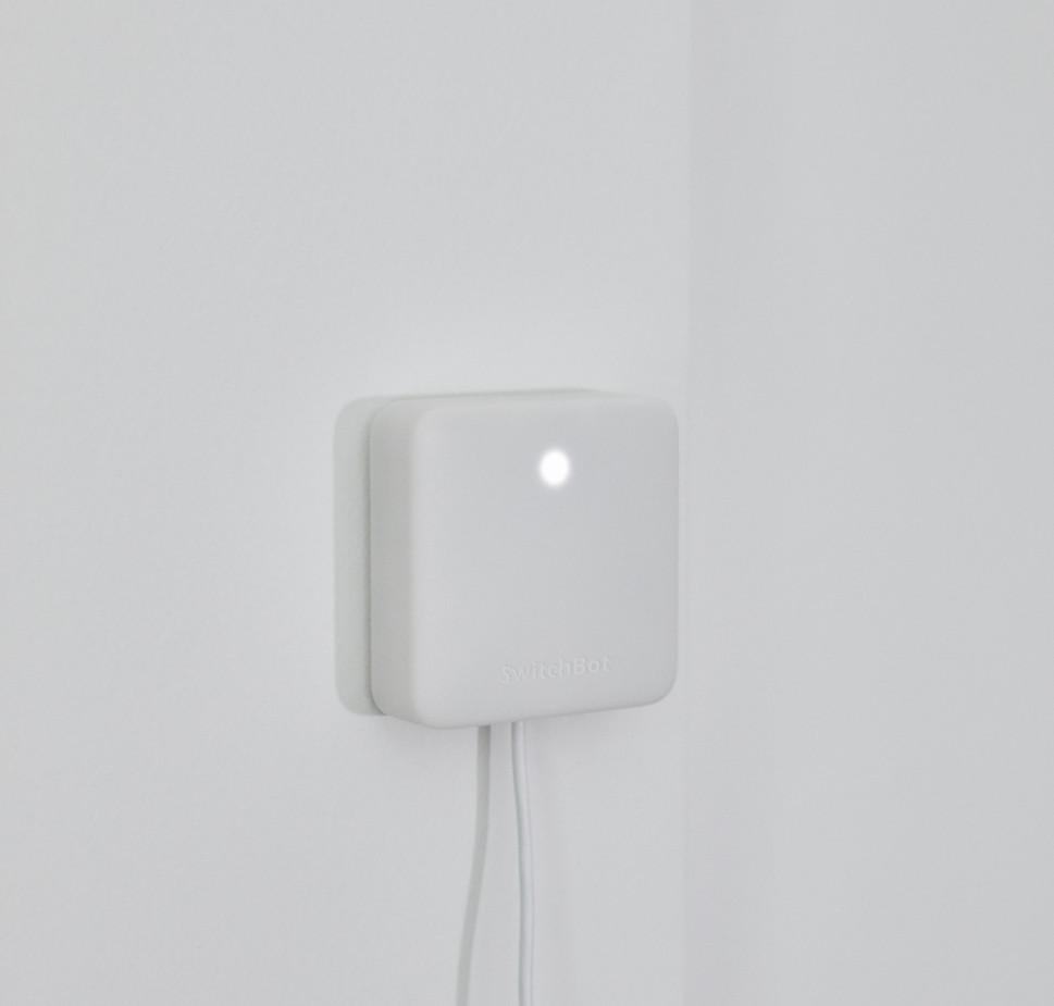 Mini_hang_up.jpg
