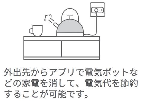 Plug-use-case-4.png