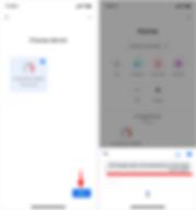Meter-Google.png
