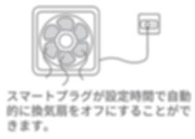 Plug-use-case-1.png