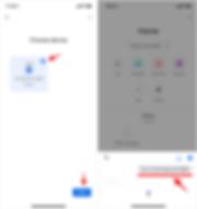 Google Home App-3.png