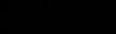 USMB Logo_BLACK.png