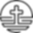 Lakeview Church_LOGO MARK_BLACK.png