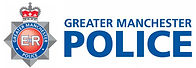 Greater-Manchester-Police.jpg