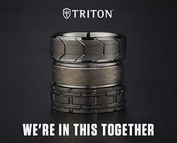 Triton Consumer 04.17.2020 We are in thi
