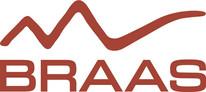 Braas_Logo_CMYK.jpg