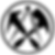 Dachdecker_Logo_PNG.png
