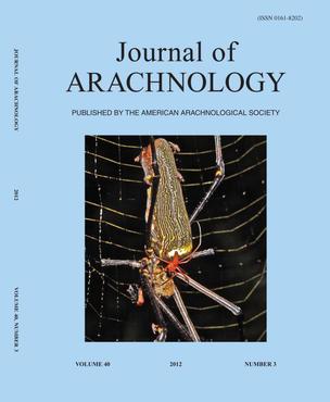 94_JoA-40-03-cover.jpg