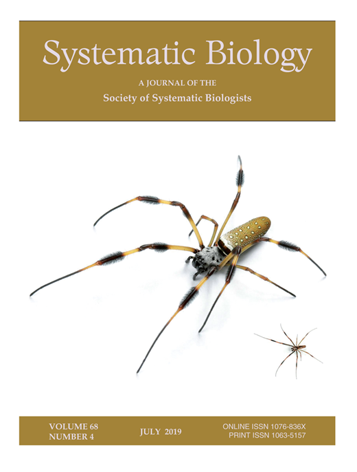 89_m_sysbio_68_4cover.png