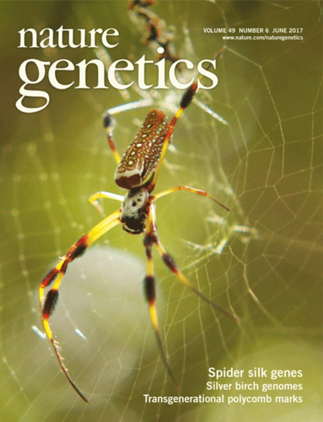 90_NatureGenetics2017.jpg