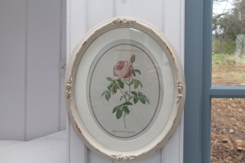 Rose Plaque 2 RS.jpg