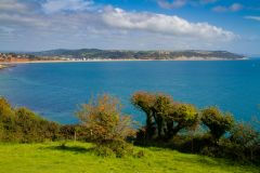 Lyme Bay 2.jpg
